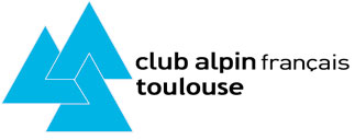 logo caftoulouse